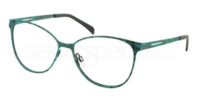 C1 236 Glasses, Episode