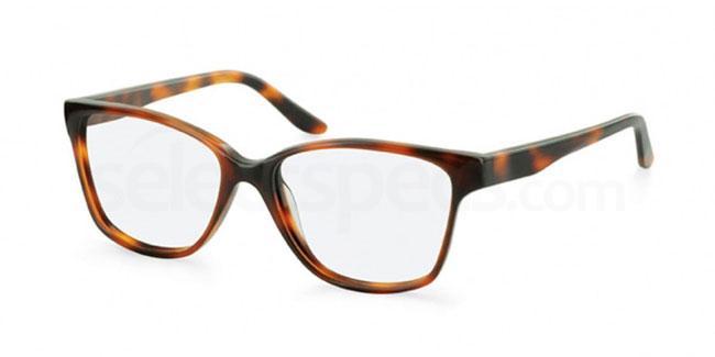 C1 237 Glasses, Episode