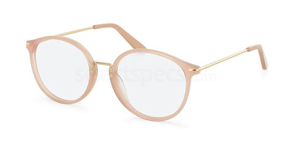 C1 251 Glasses, Episode