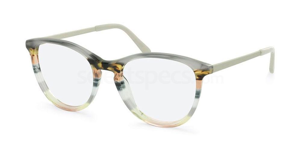C1 249 Glasses, Episode