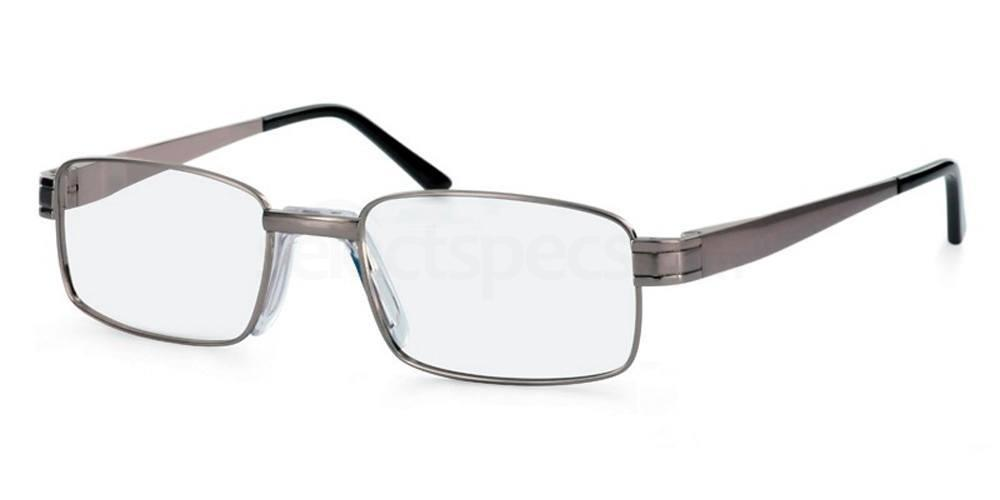 C2 4111T Glasses, Hero