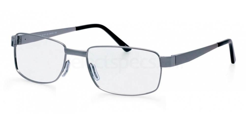 hero 4110T Titanium glasses at SelectSpecs