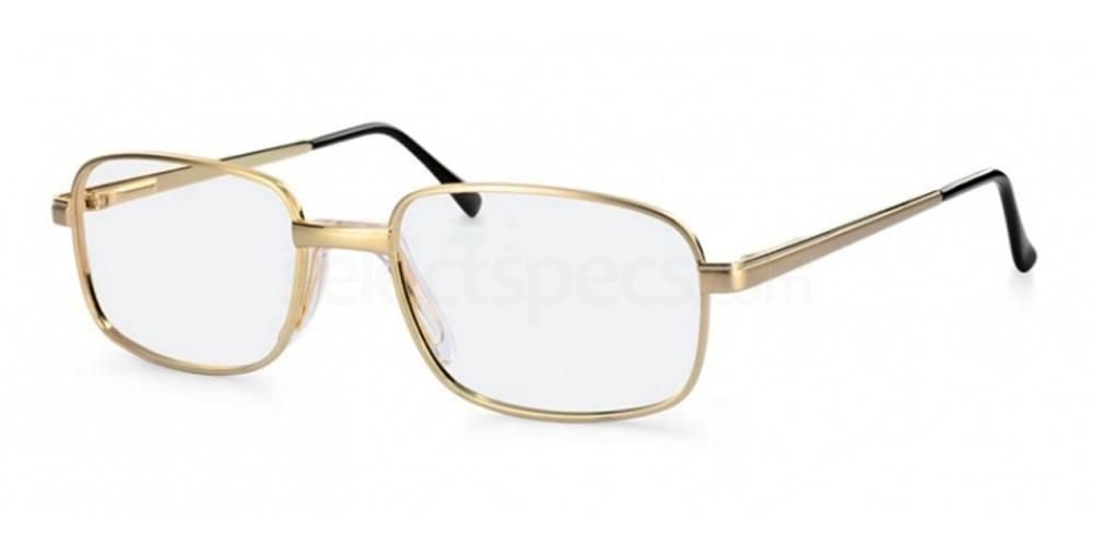 C1 4017 Glasses, Hero For Men