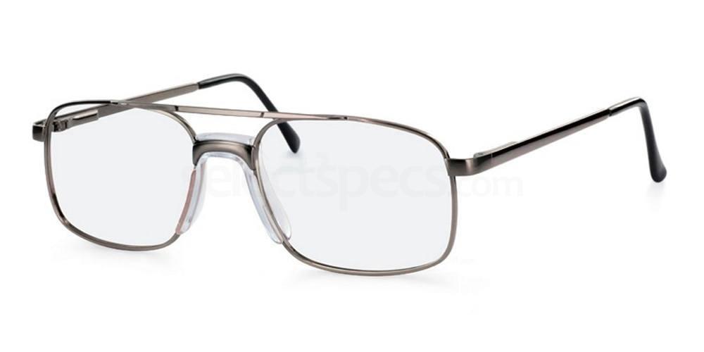 C2 405B Glasses, Hero For Men
