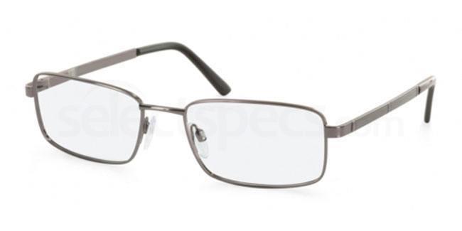 C1 4248 Glasses, Hero For Men
