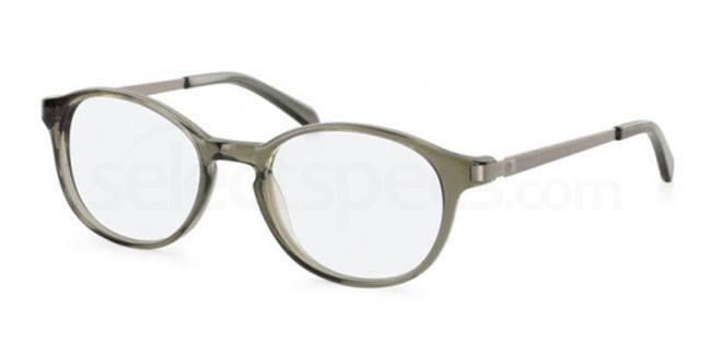 C1 4247 Glasses, Hero