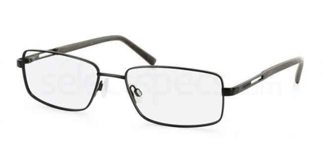C1 4246 Glasses, Hero