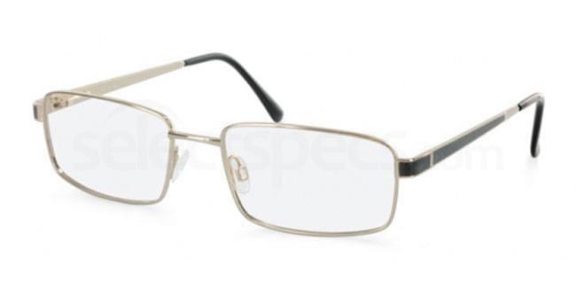 C1 4243 Glasses, Hero For Men