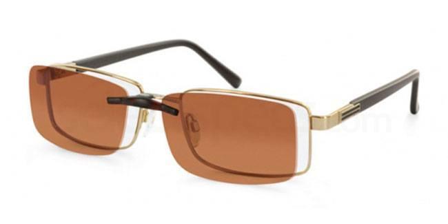 C1 4240 Glasses, Hero