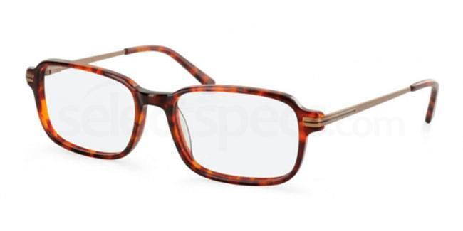 C1 4237 Glasses, Hero