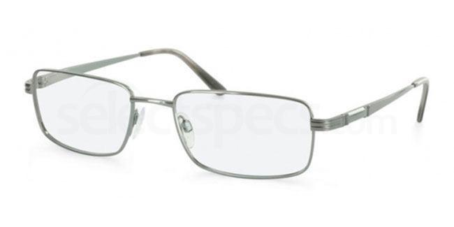 C1 4229T Glasses, Hero
