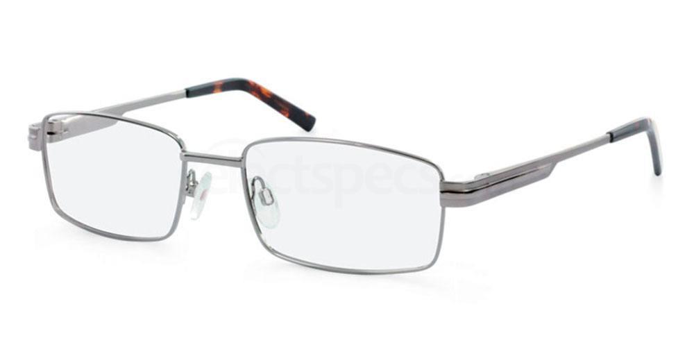 C1 4228 Glasses, Hero For Men