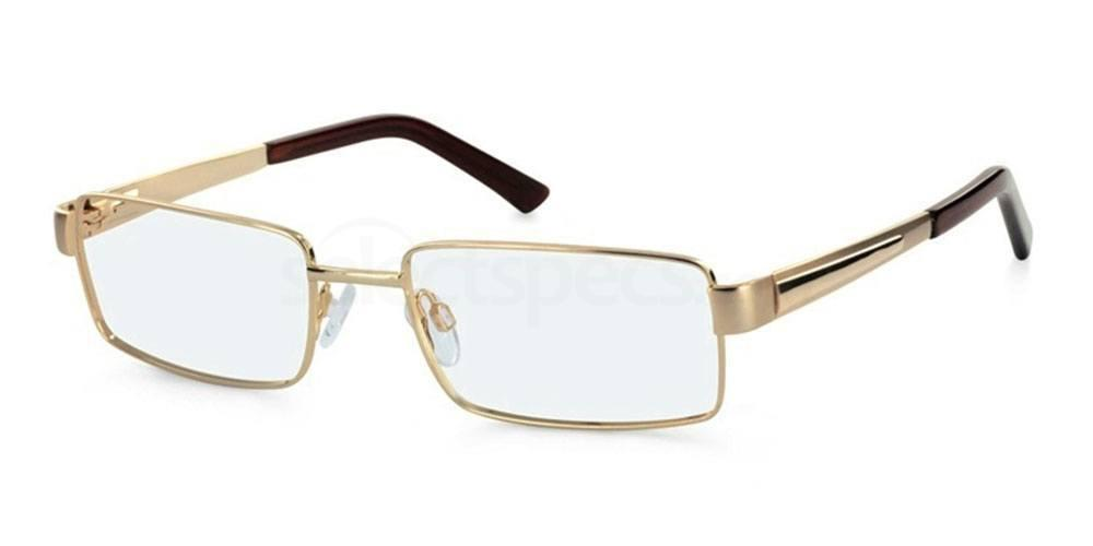 C1 4227 Glasses, Hero For Men