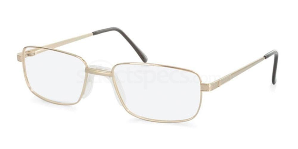 C1 4226 Glasses, Hero For Men