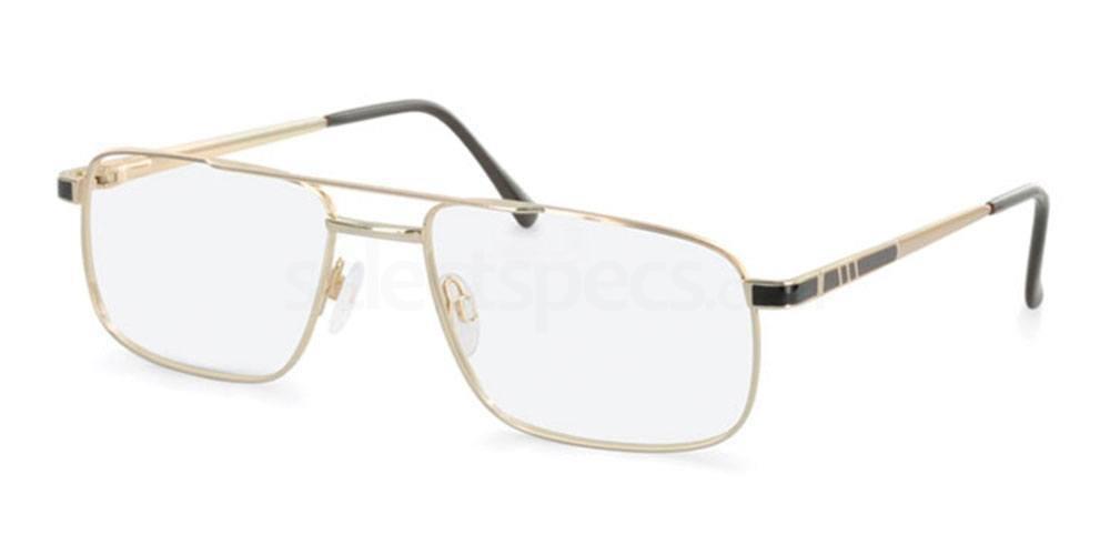 C1 4224 Glasses, Hero