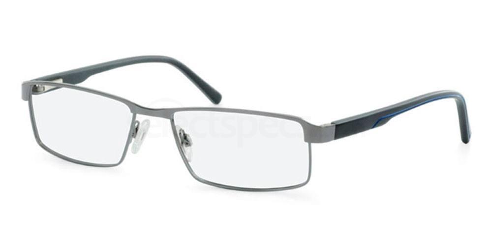 C1 4222 Glasses, Hero For Men