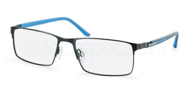 C1 4221 Glasses, Hero For Men