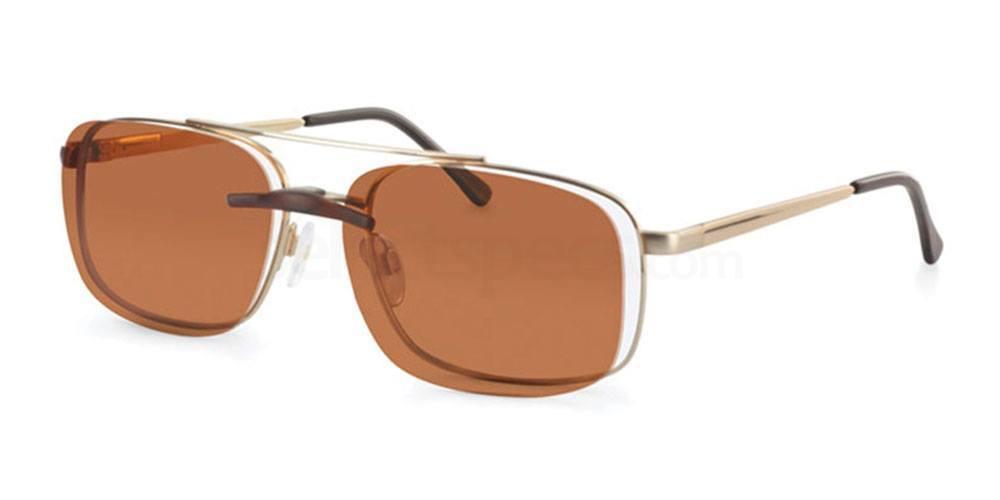 C1 4212 Glasses, Hero
