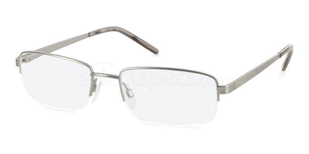 C1 4210T Glasses, Hero