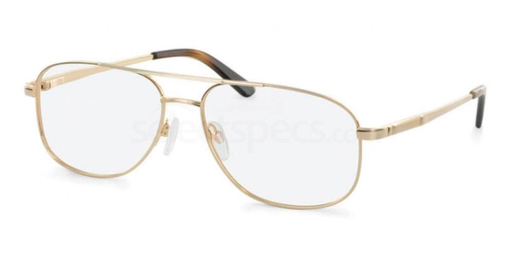 8b97f26ef9 Retro-Inspired Prescription Glasses for Modern Men