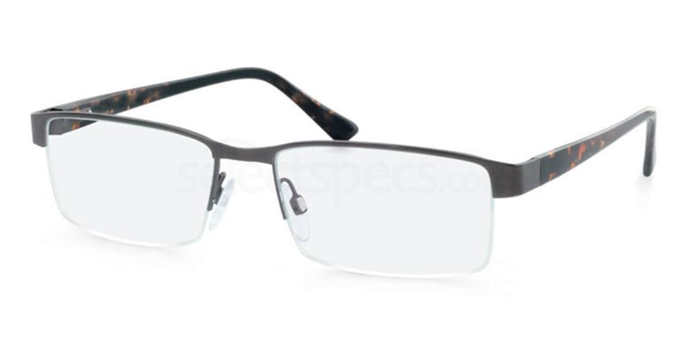 C1 4188 Glasses, Hero For Men