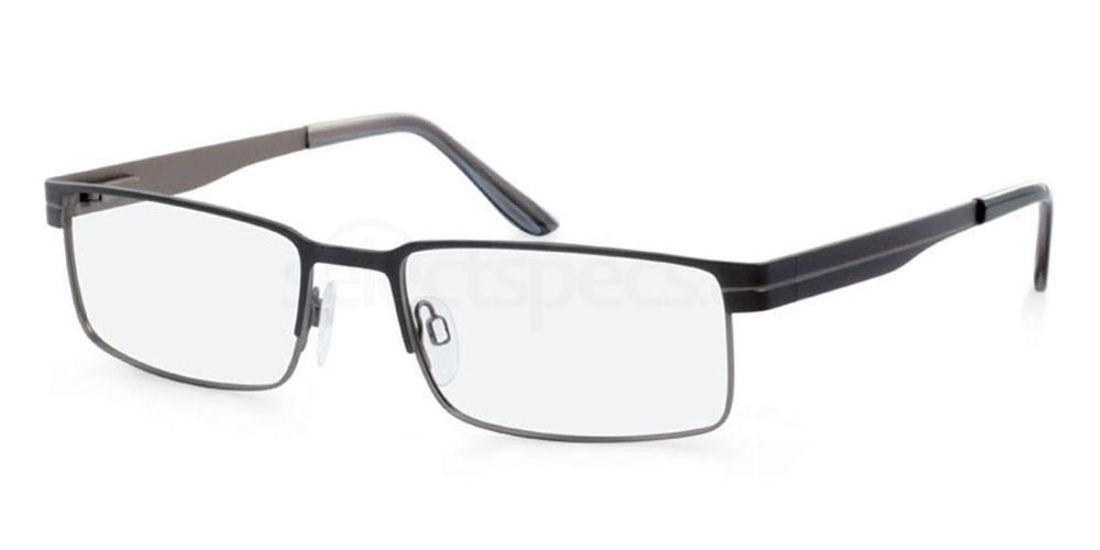C1 4187 Glasses, Hero