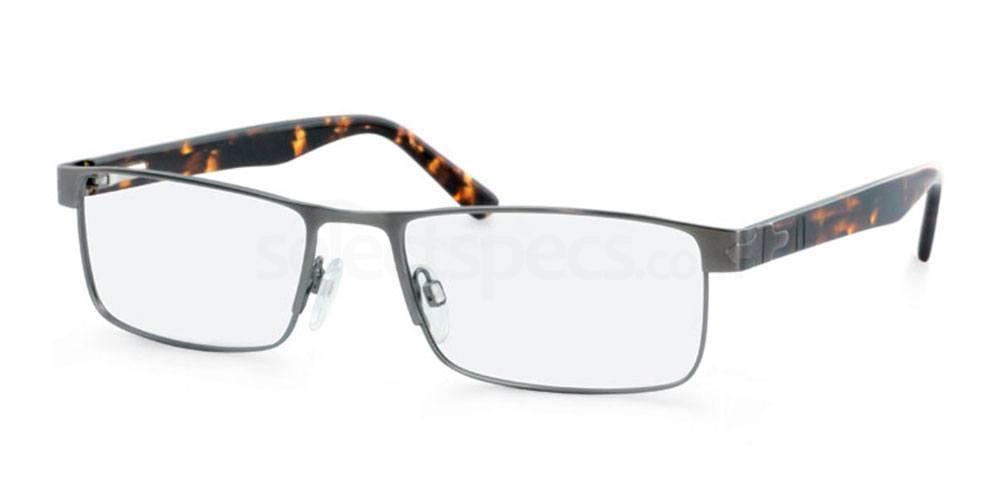 C1 4186 Glasses, Hero