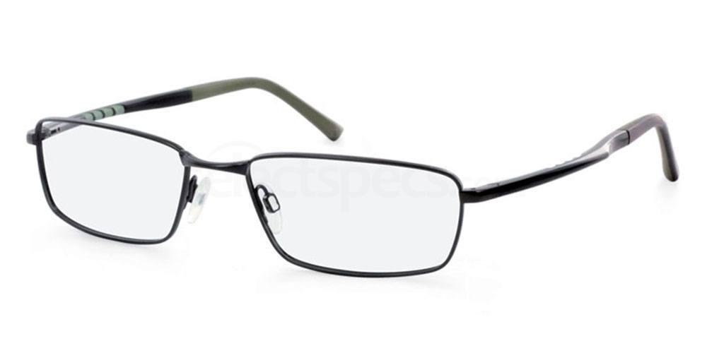 C1 4185T Glasses, Hero