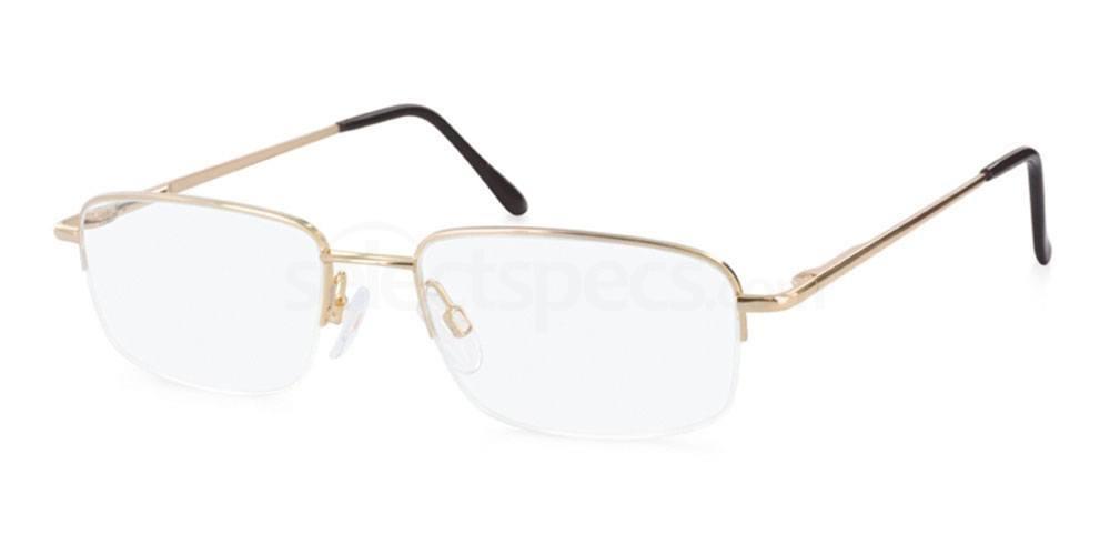 C1 4170 Glasses, Hero