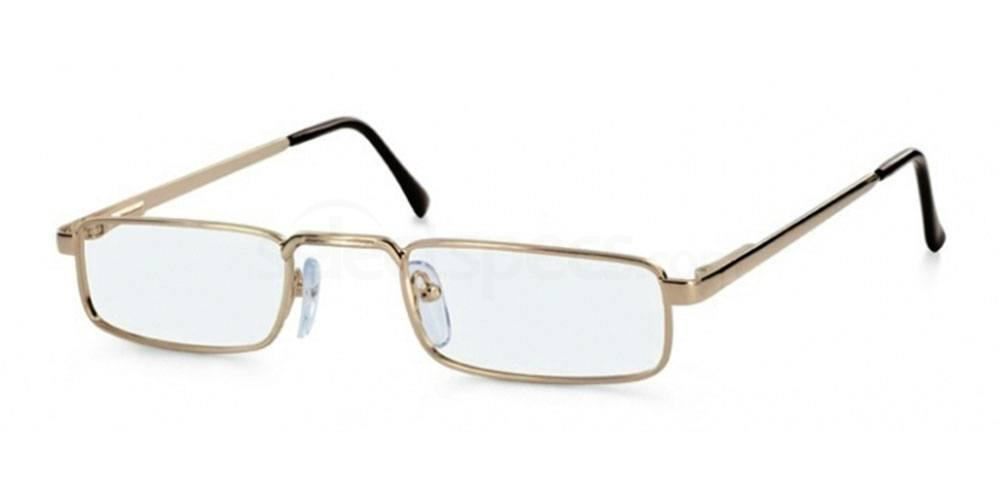 C1 4162 Glasses, Hero