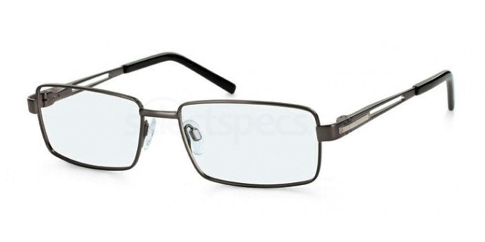 C1 4160 Glasses, Hero