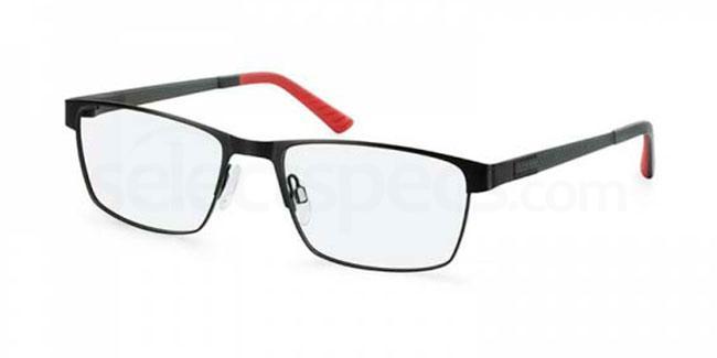C1 4249 Glasses, Hero For Men