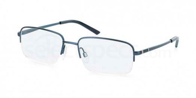 C1 4250 Glasses, Hero For Men