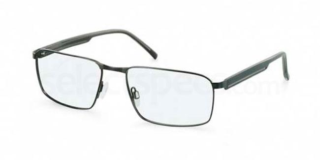 C1 4257 Glasses, Hero For Men