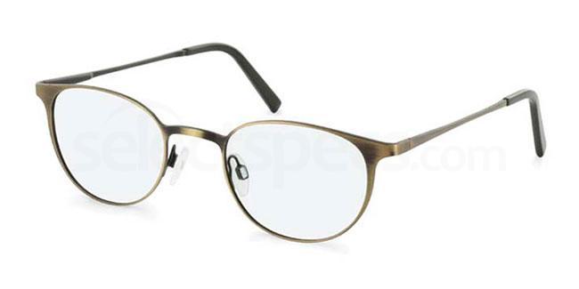 C1 4260 Glasses, Hero For Men