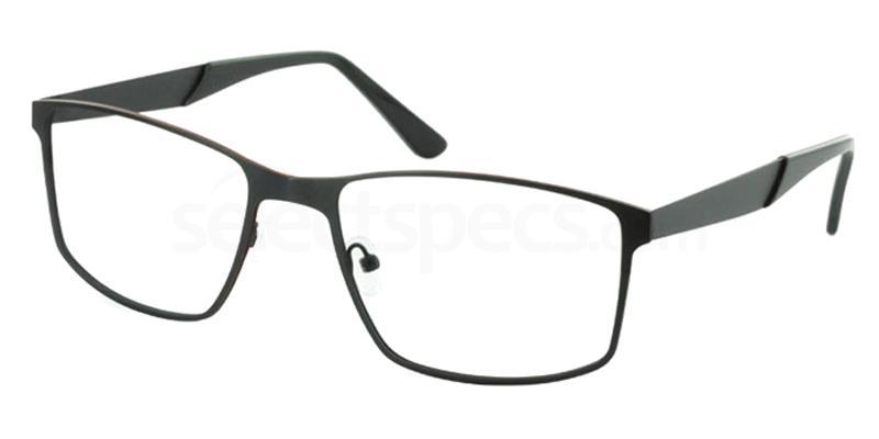 C2 4262 Glasses, Hero For Men