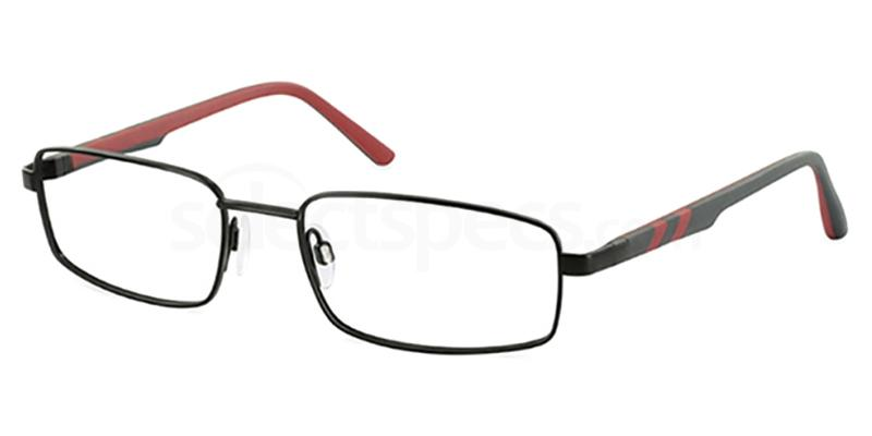C1 4263T Glasses, Hero For Men