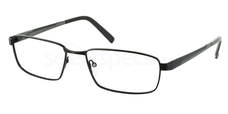 C1 4264T Glasses, Hero For Men