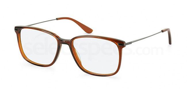 C2 4272 Glasses, Hero For Men