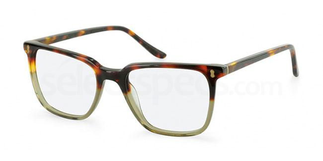 C1 4271 Glasses, Hero For Men