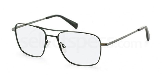 C1 4269 Glasses, Hero For Men