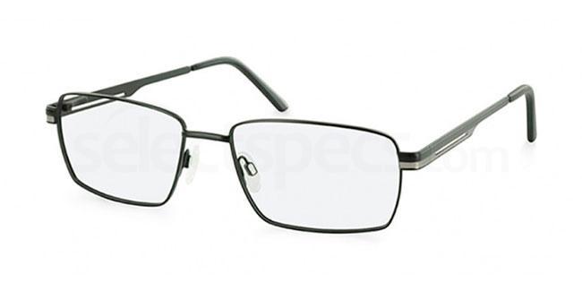 C1 4268 Glasses, Hero For Men