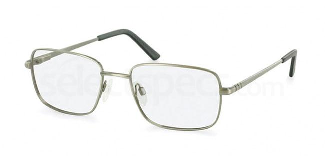 C1 4267 Glasses, Hero For Men
