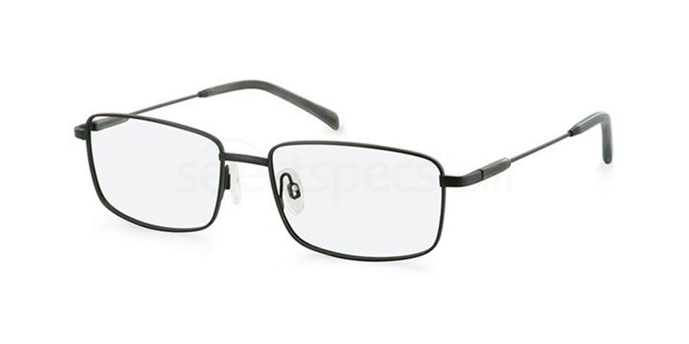 C1 4279 Glasses, Hero For Men