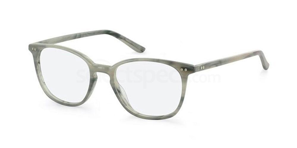 C1 4277 Glasses, Hero For Men