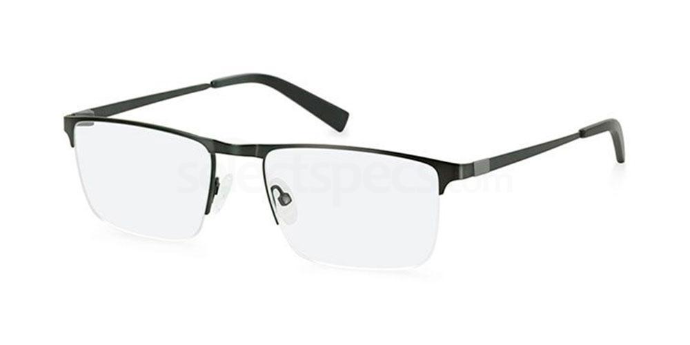 C1 4276 Glasses, Hero For Men