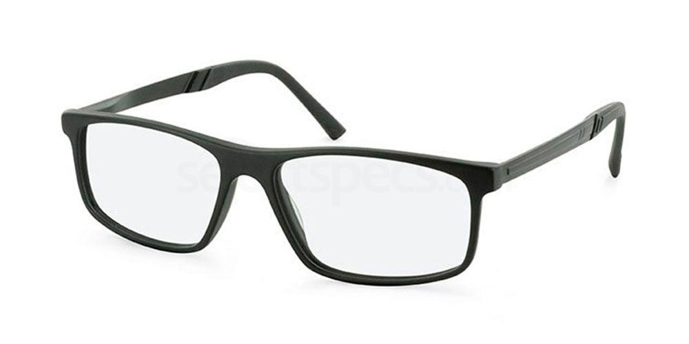 C1 4275 Glasses, Hero For Men