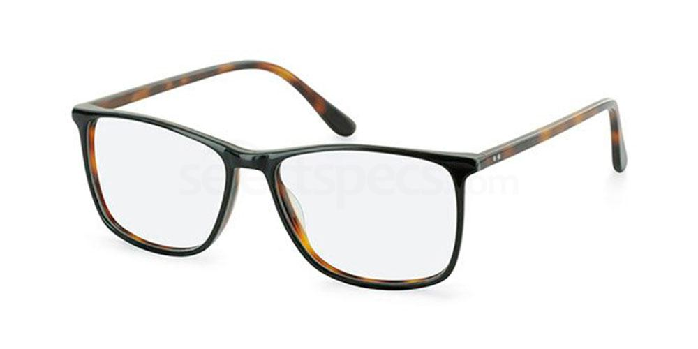 C1 4274 Glasses, Hero For Men