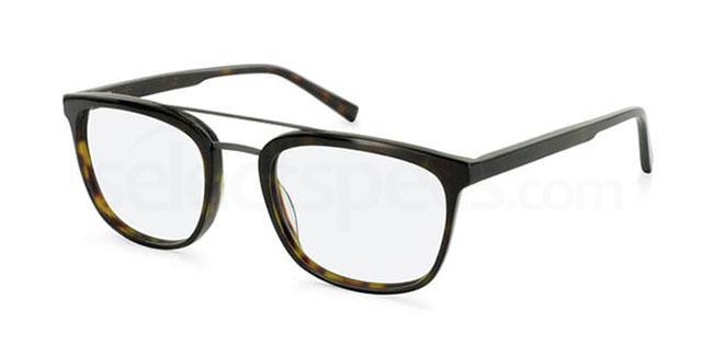 C1 4288 Glasses, Hero For Men