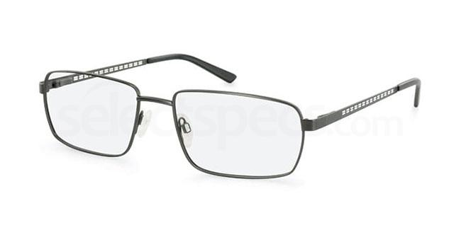 C1 4286 Glasses, Hero For Men